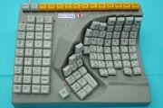 Dettare al computer, il sogno di chi scrive a lungo o chi non è pratico con la tastiera